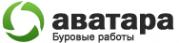 Логотип компании Аватара
