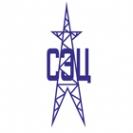 Логотип компании Сибирский Энергетический Центр