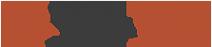 Логотип компании СветоПлюс