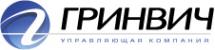 Логотип компании MOST