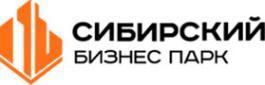 Логотип компании Сибирский Бизнес Парк