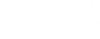 Логотип компании АВС-офис