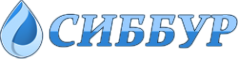 Логотип компании Сиббур