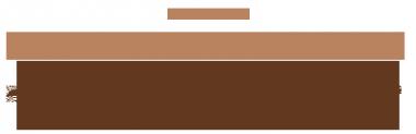 Логотип компании Арт Карниз