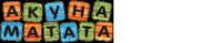 Логотип компании Акуна Матата