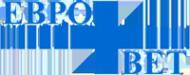 Логотип компании Евровет