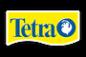 Логотип компании Валта Пет Продактс