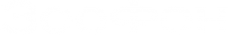 Логотип компании Зоофон