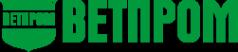 Логотип компании Ветпром