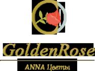 Логотип компании Anna