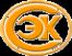Логотип компании ЭлектроКранСервис
