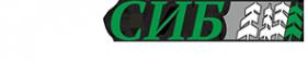 Логотип компании Тэксиб