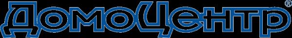 Логотип компании АбсолютТрейд