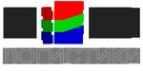 Логотип компании Спектр Логистики