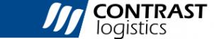 Логотип компании КОНТРАСТ ЛОГИСТИКА