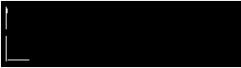 Логотип компании Восточная Транспортная Компания