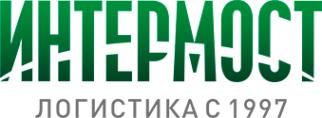 Логотип компании ИНТЕРМОСТ ЛОГИСТИКА