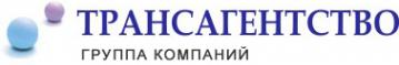 Логотип компании Транспортное Агентство
