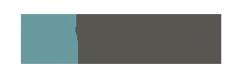 Логотип компании ВИА-ПОРТ