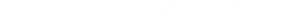 Логотип компании Актив-Логистика