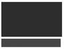 Логотип компании ALEX Company
