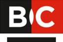 Логотип компании ВС-Экспресс
