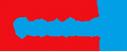 Логотип компании Агротехника Сибири