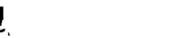 Логотип компании Строительные Гиганты