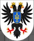 Логотип компании АВТО ТРАНСПОРТНАЯ КОМПАНИЯ