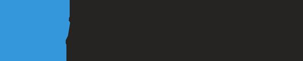 Логотип компании Азия Карго