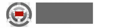 Логотип компании Восток Контакт Сервис