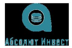 Логотип компании PROAVTO