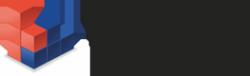 Логотип компании Регион Групп