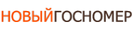 Логотип компании РОТАК-Новосибирск