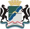 Логотип компании Пассажиртрансснаб