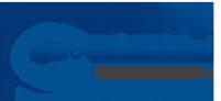 Логотип компании Восточный экспресс