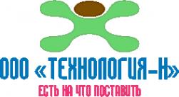 Логотип компании Компания по покупке и продаже европоддонов