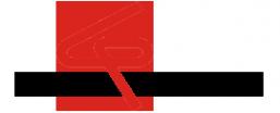 Логотип компании Ника-Форум