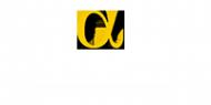 Логотип компании АЛЬФАТОРГ