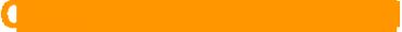 Логотип компании Сибгрядки.рф