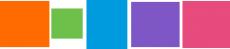 Логотип компании ХОСКА ПАО