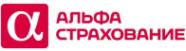 Логотип компании Все-страховки.ру