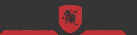 Логотип компании Король-Артур