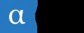 Логотип компании Альфа Консалт